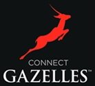 Connect Gazelles
